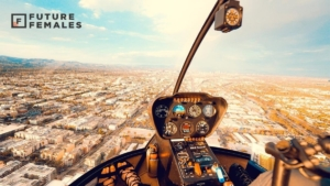 Pilot your way to Productivity